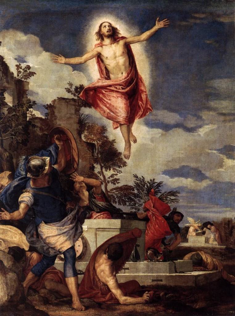 Paolo_Veronese_-_The_Resurrection_of_Christ_-_WGA24817